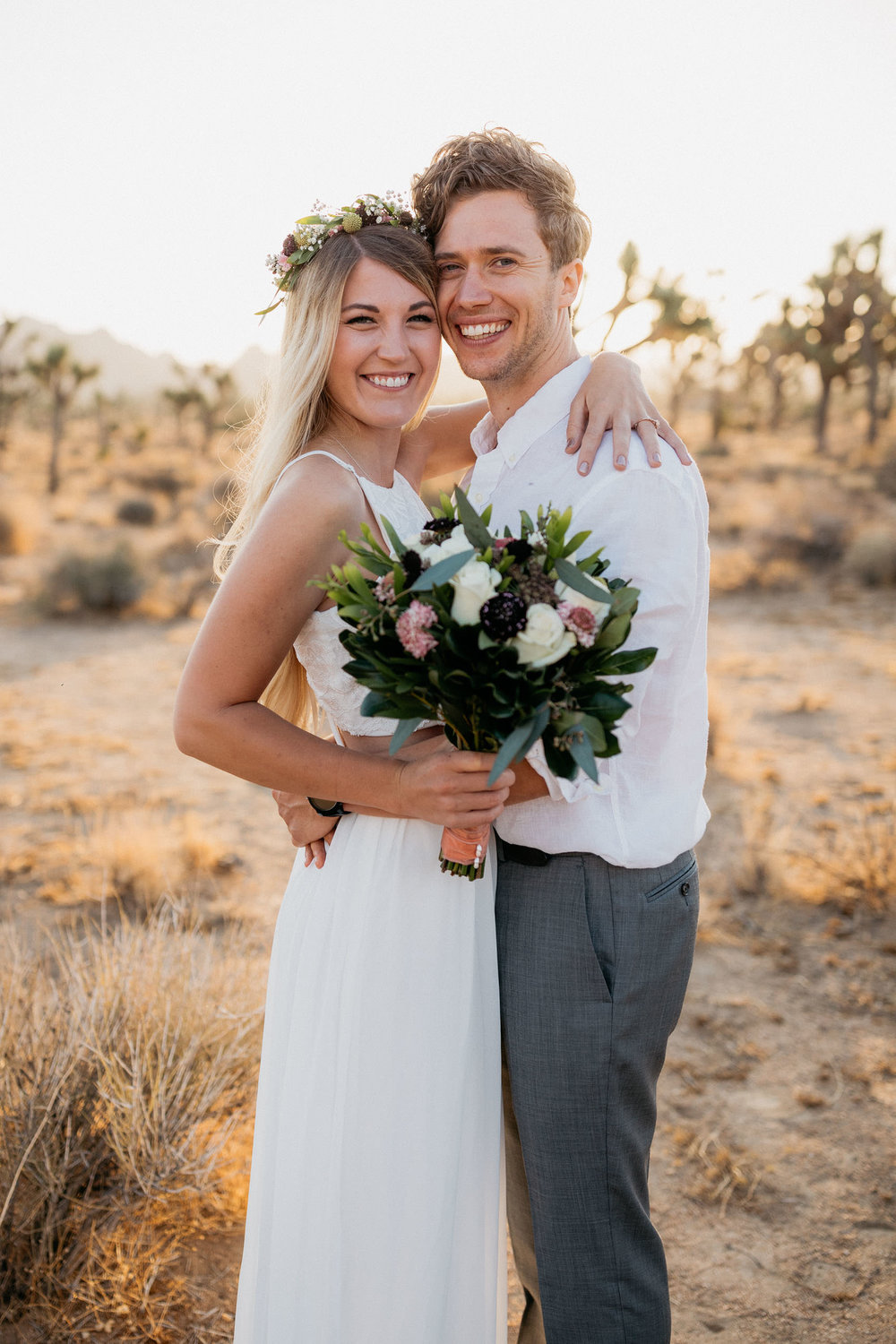 Joshua Tree Styled Shoot-20.jpg