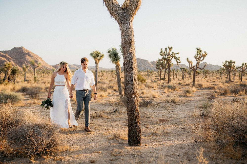 Joshua Tree Styled Shoot-21.jpg