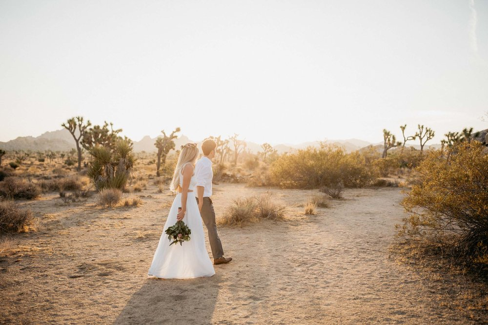 Joshua Tree Styled Shoot-22.jpg