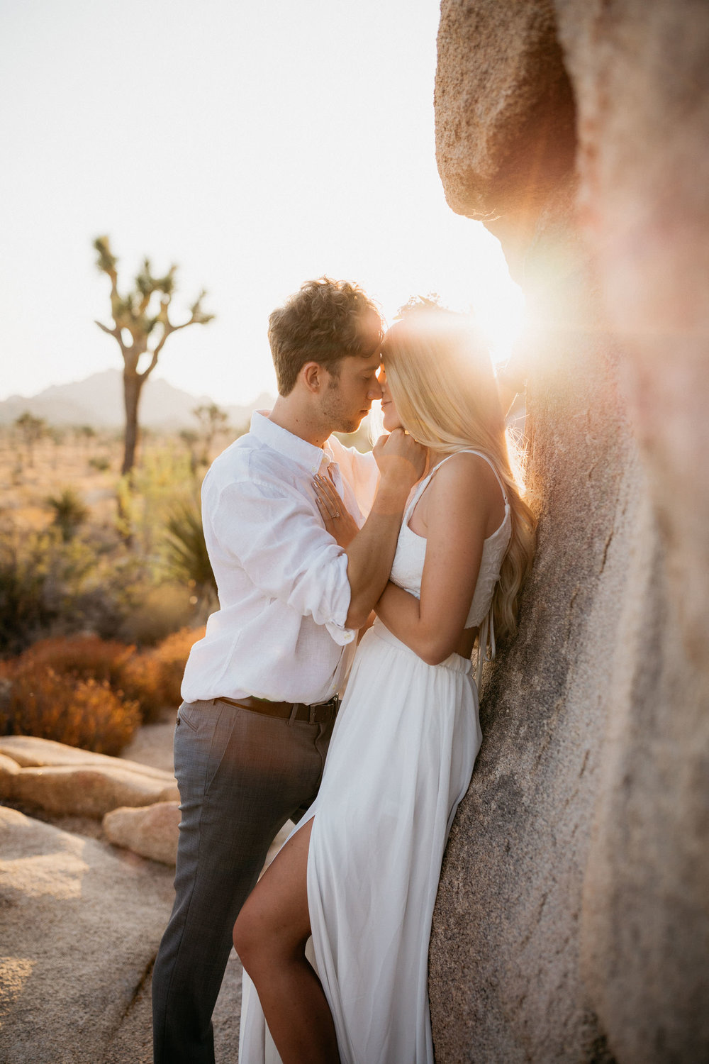Joshua Tree Styled Shoot-23.jpg