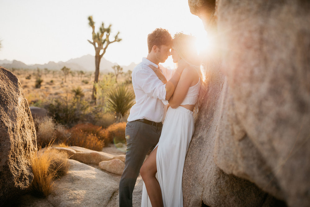 Joshua Tree Styled Shoot-25.jpg