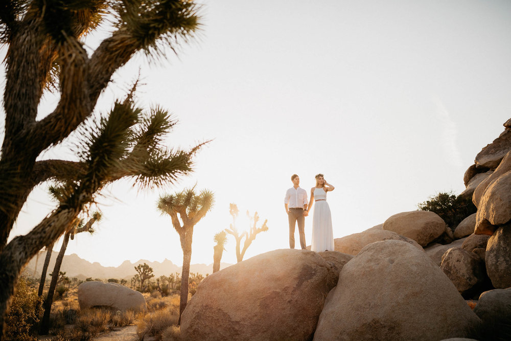 Joshua Tree Styled Shoot-27.jpg
