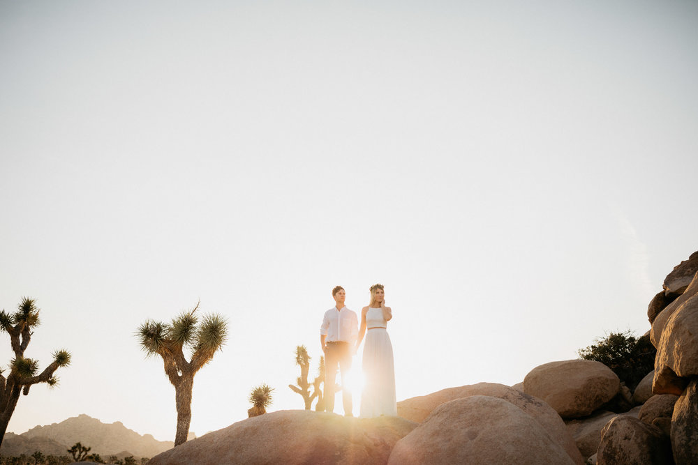 Joshua Tree Styled Shoot-28.jpg