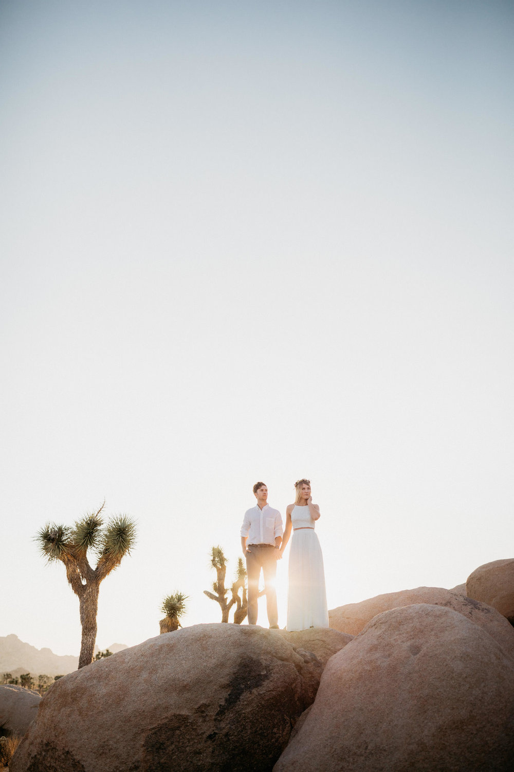 Joshua Tree Styled Shoot-29.jpg