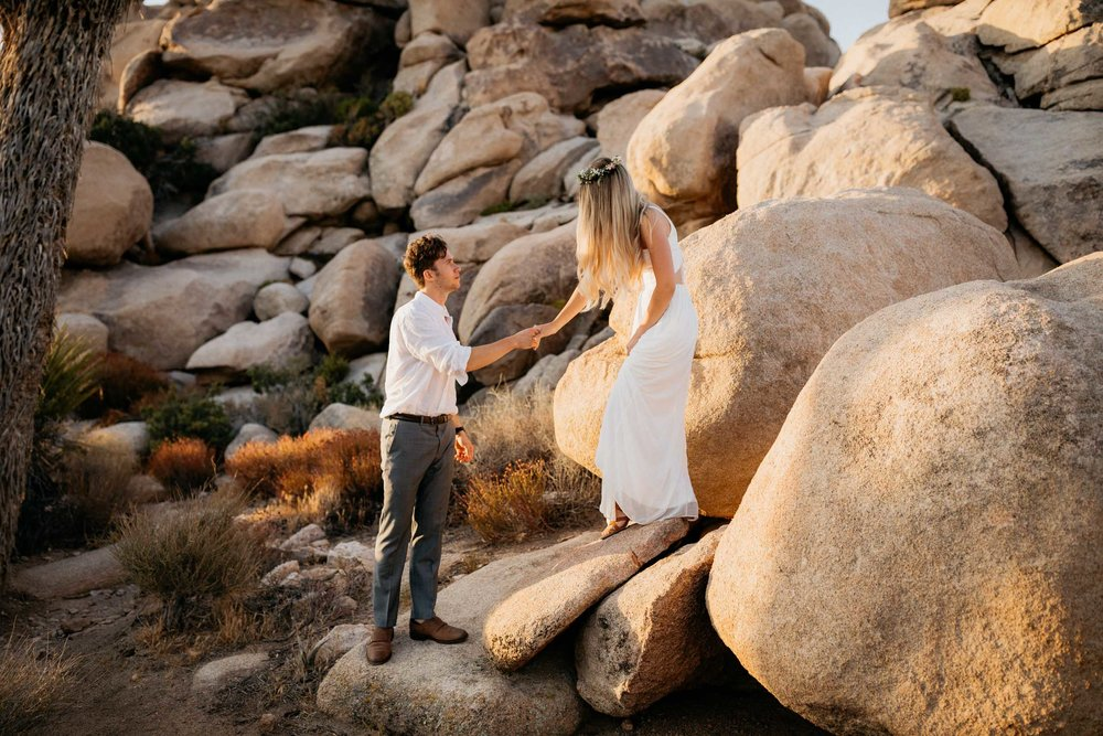 Joshua Tree Styled Shoot-32.jpg