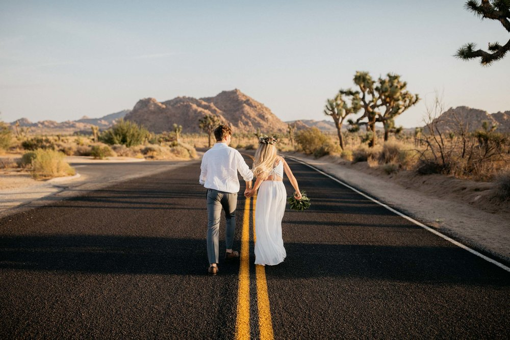 Joshua Tree Styled Shoot-33.jpg
