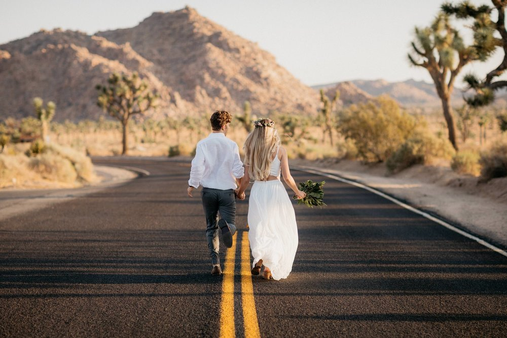 Joshua Tree Styled Shoot-34.jpg