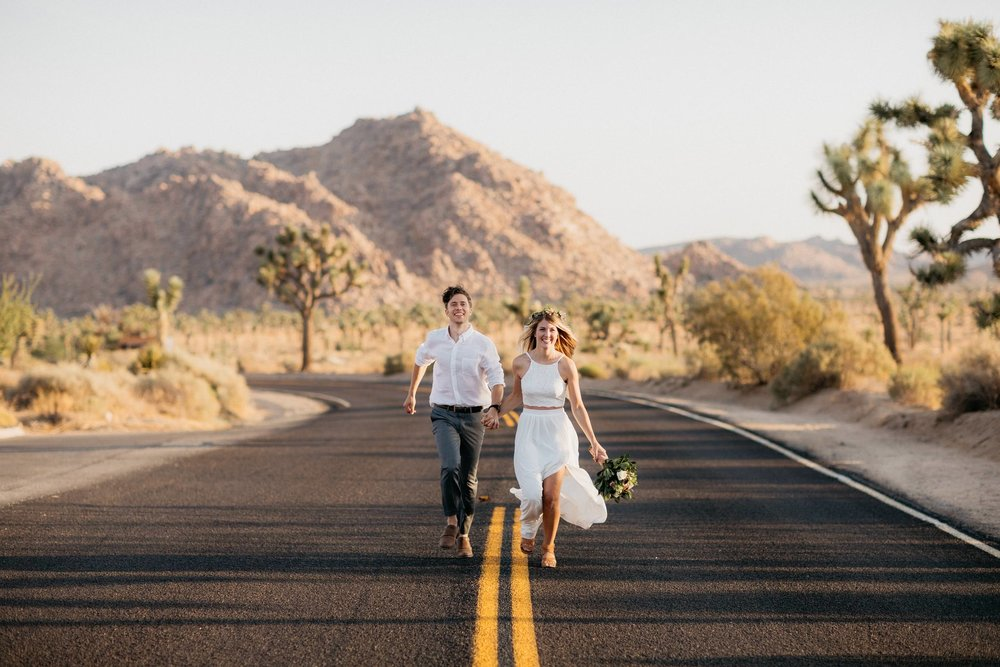 Joshua Tree Styled Shoot-35.jpg