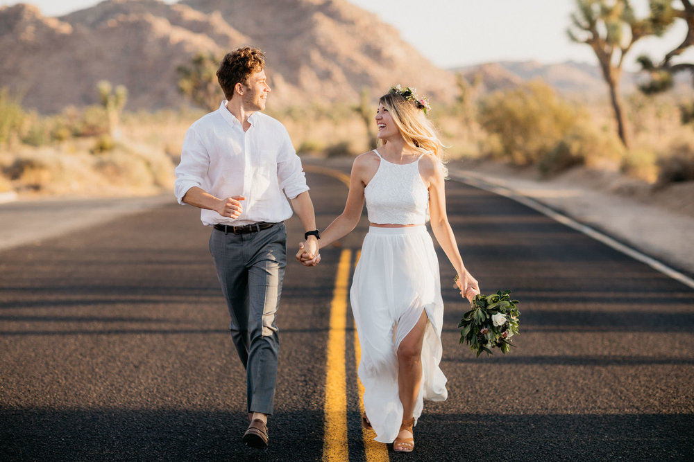Joshua Tree Styled Shoot-36.jpg