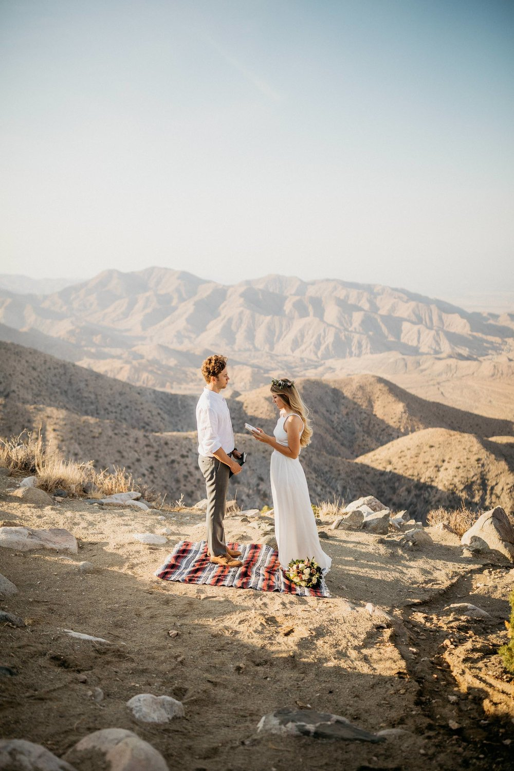 Joshua Tree Styled Shoot-46.jpg