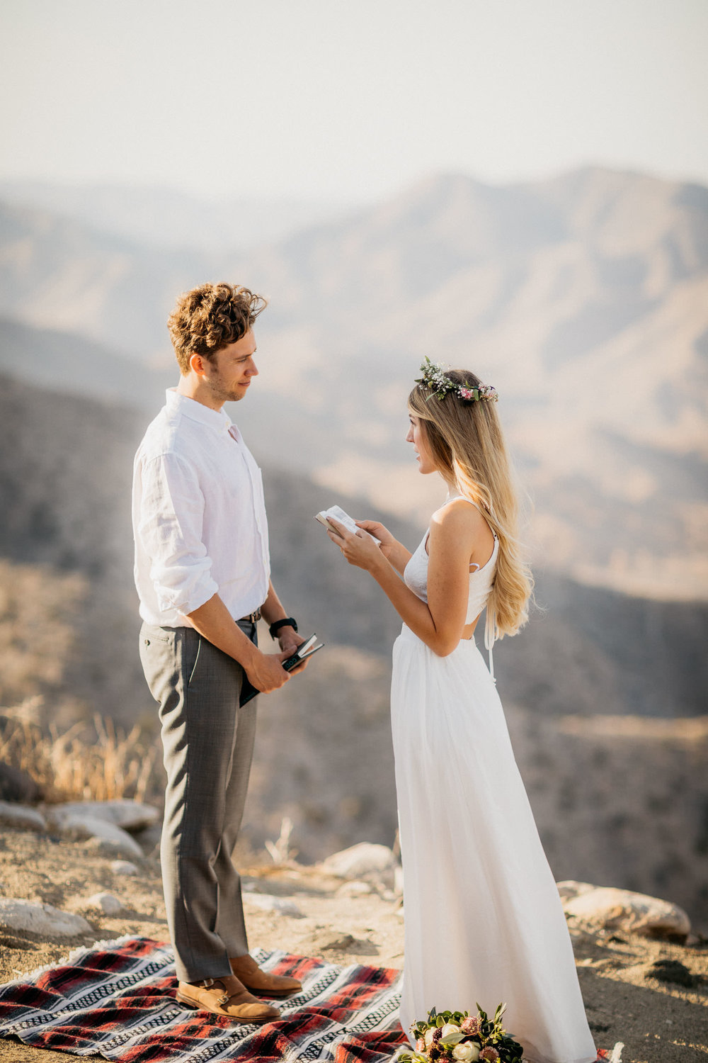 Joshua Tree Styled Shoot-47.jpg