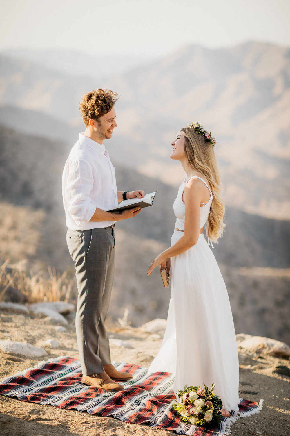 Joshua Tree Styled Shoot-48.jpg