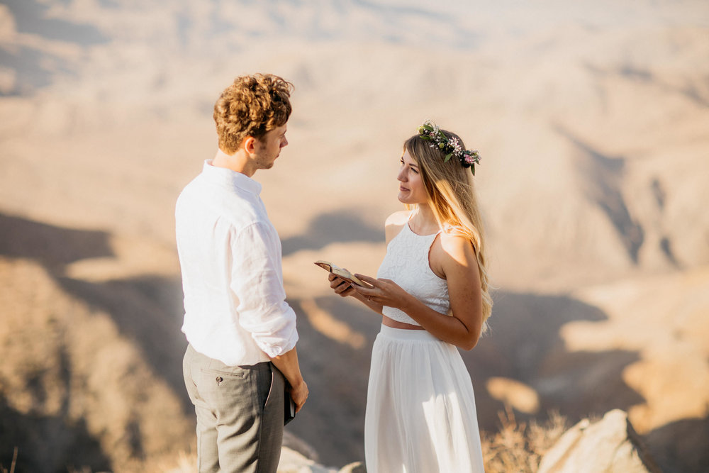 Joshua Tree Styled Shoot-50.jpg