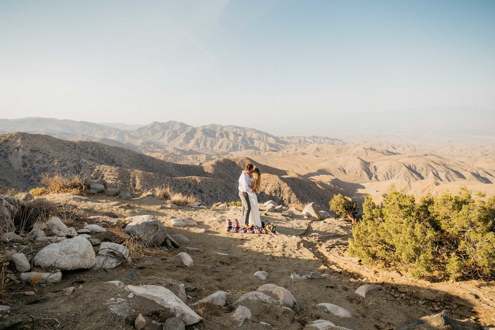 Joshua Tree Styled Shoot-51.jpg