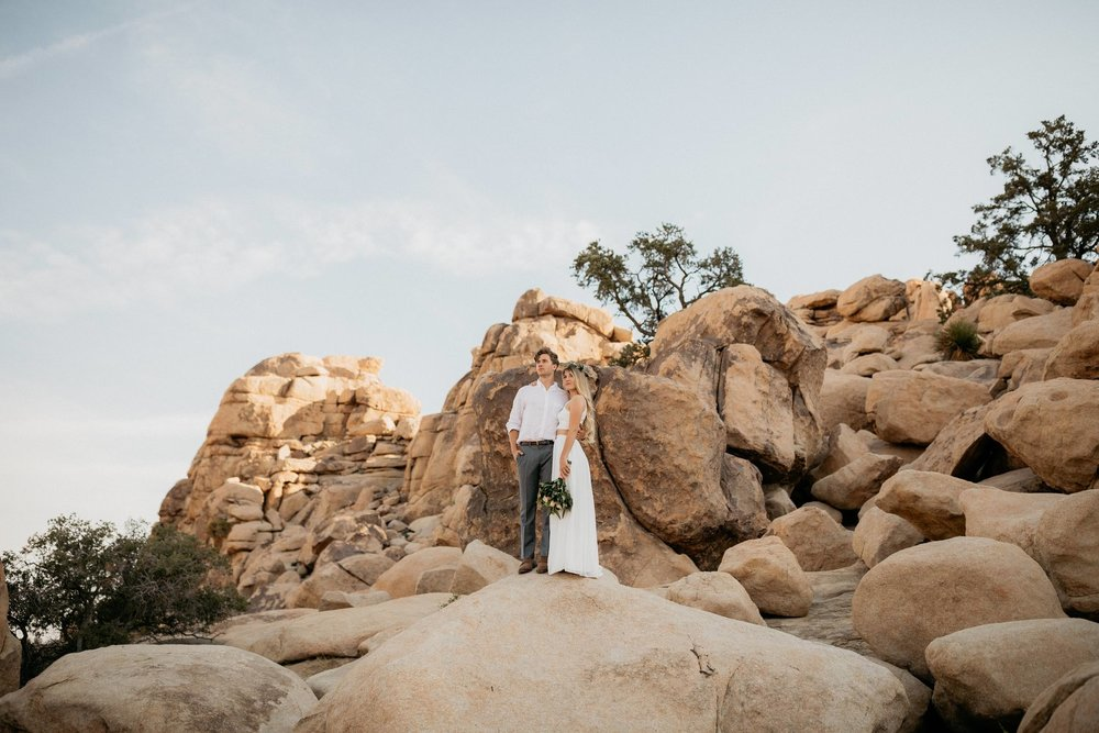 Joshua Tree Styled Shoot-53.jpg