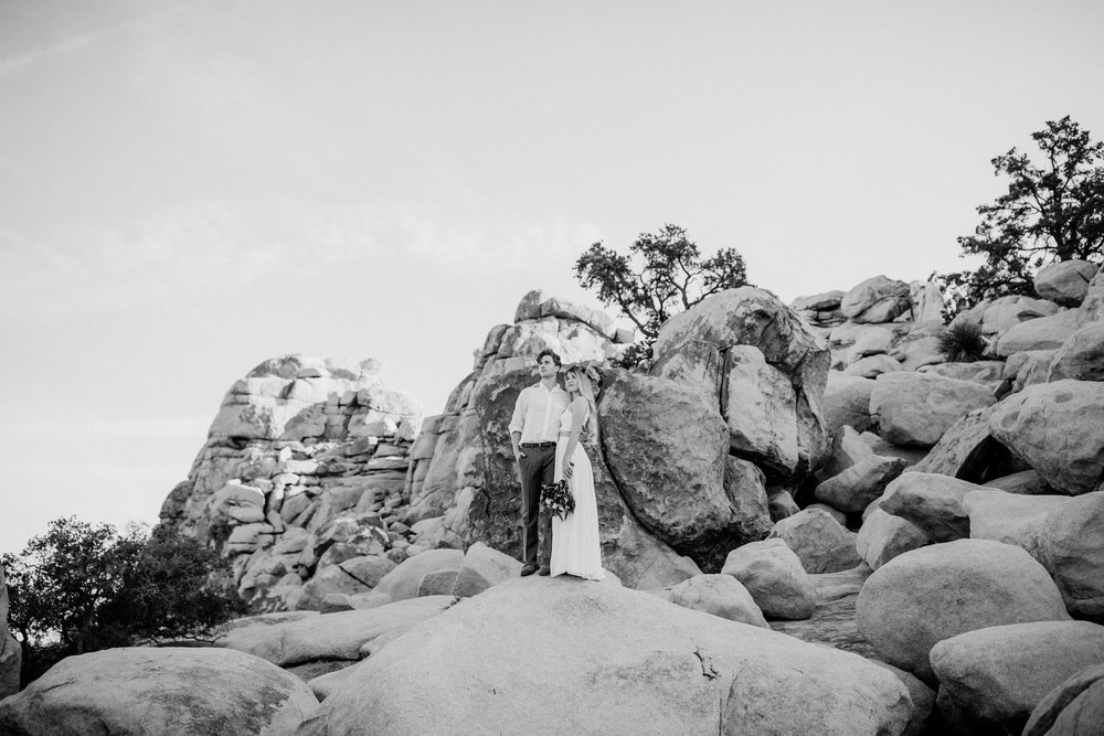 Joshua Tree Styled Shoot-54.jpg