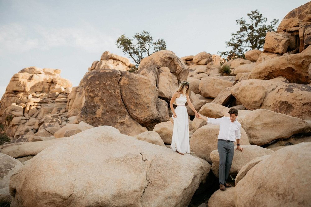Joshua Tree Styled Shoot-55.jpg