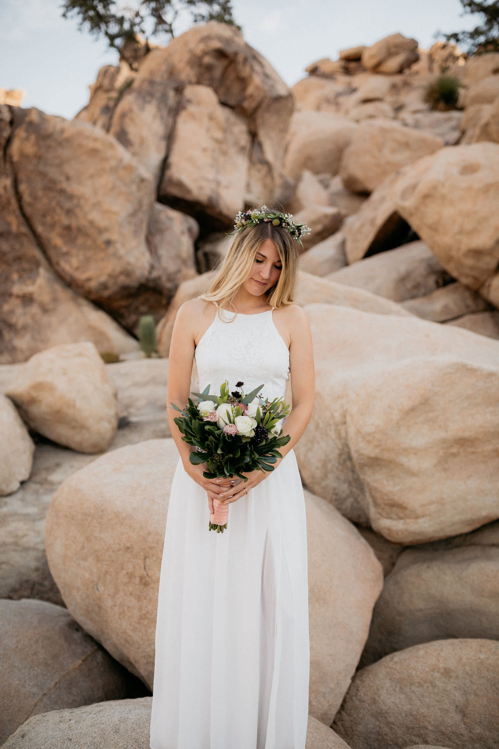 Joshua Tree Styled Shoot-57.jpg