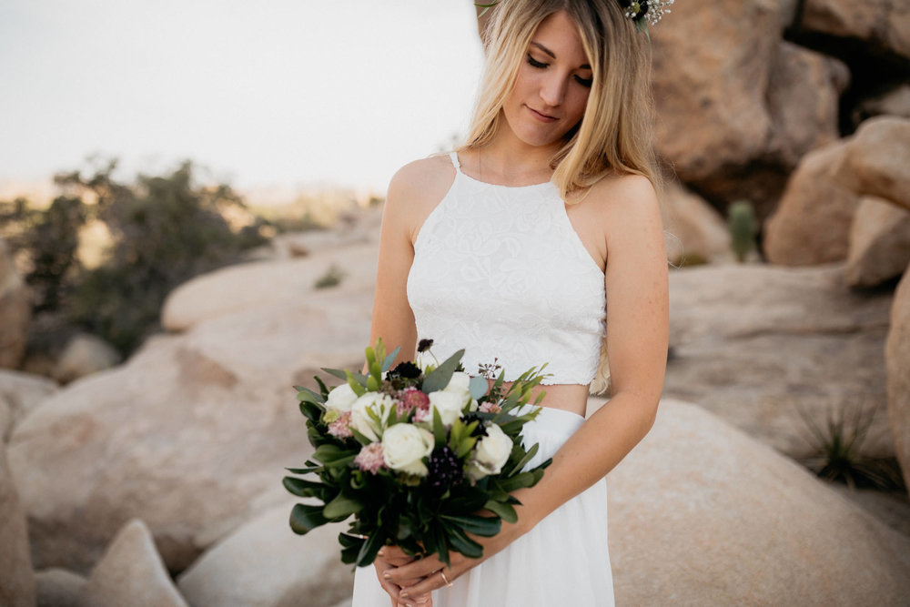 Joshua Tree Styled Shoot-58.jpg