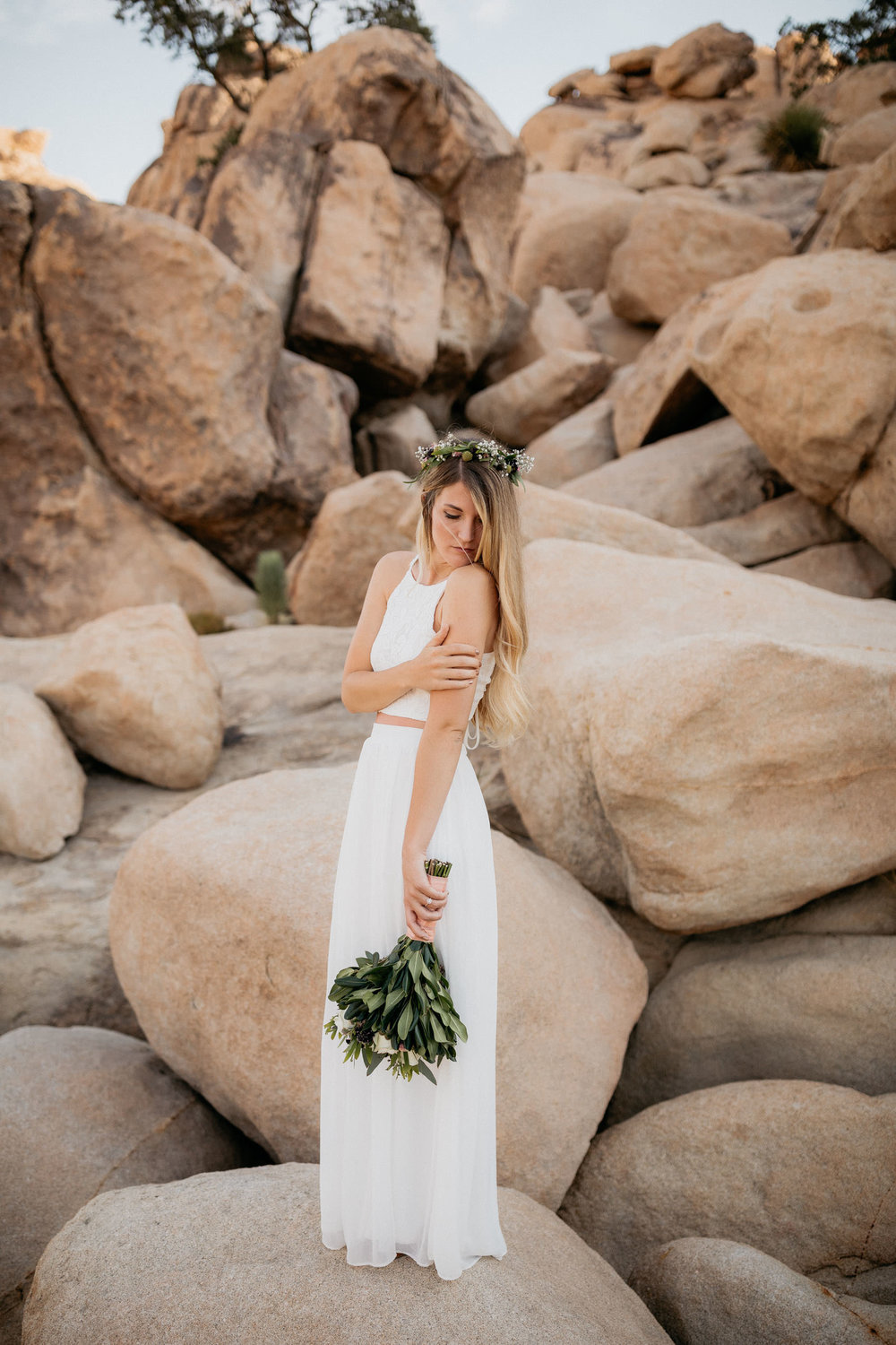 Joshua Tree Styled Shoot-59.jpg