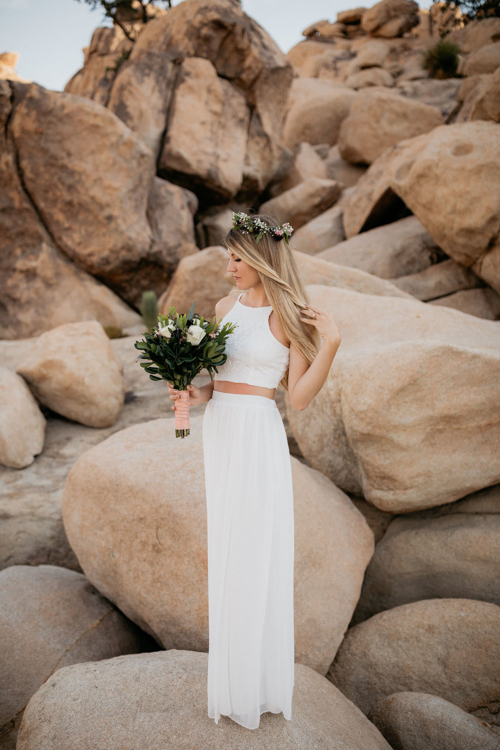 Joshua Tree Styled Shoot-60.jpg