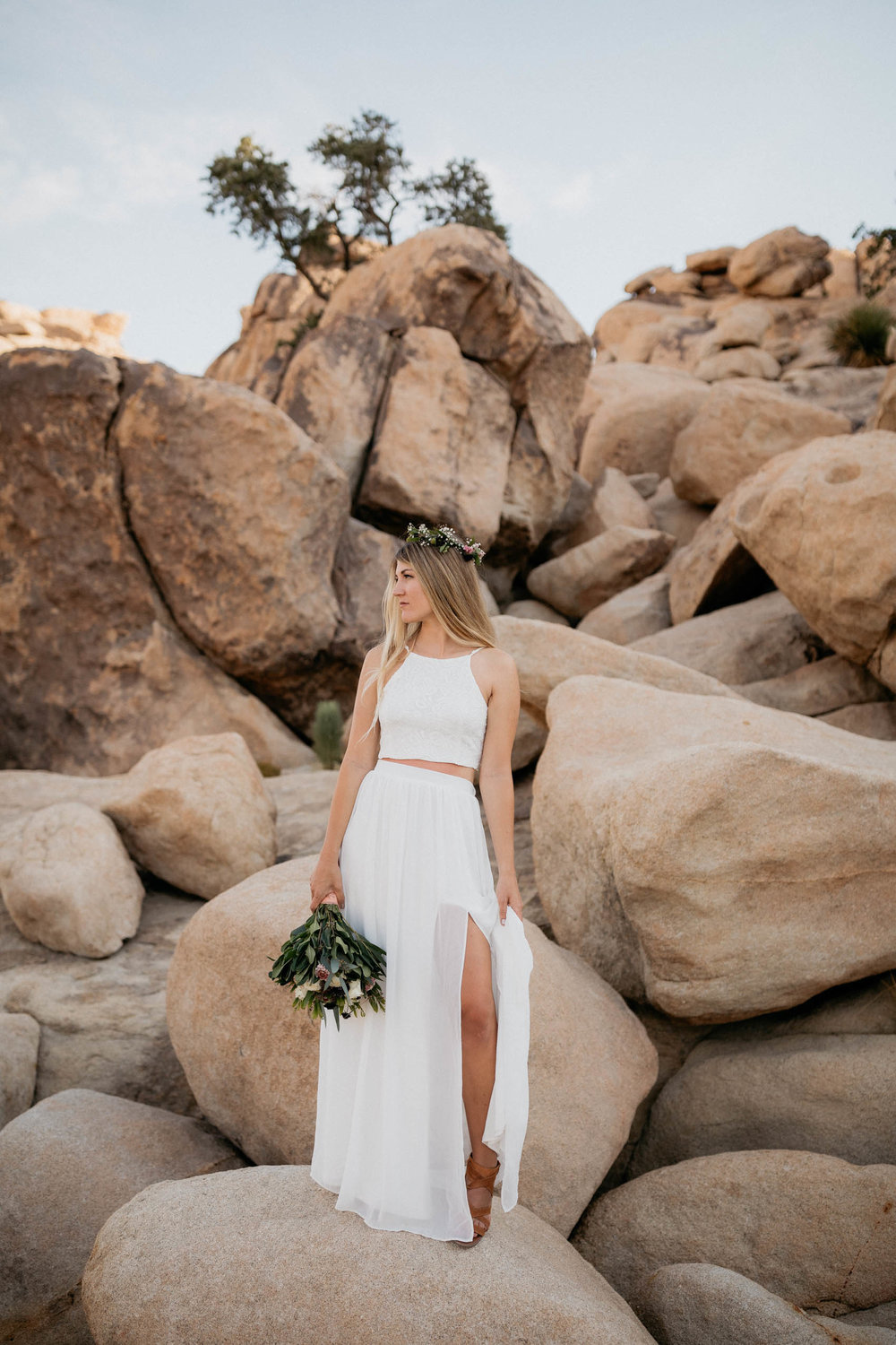 Joshua Tree Styled Shoot-56.jpg
