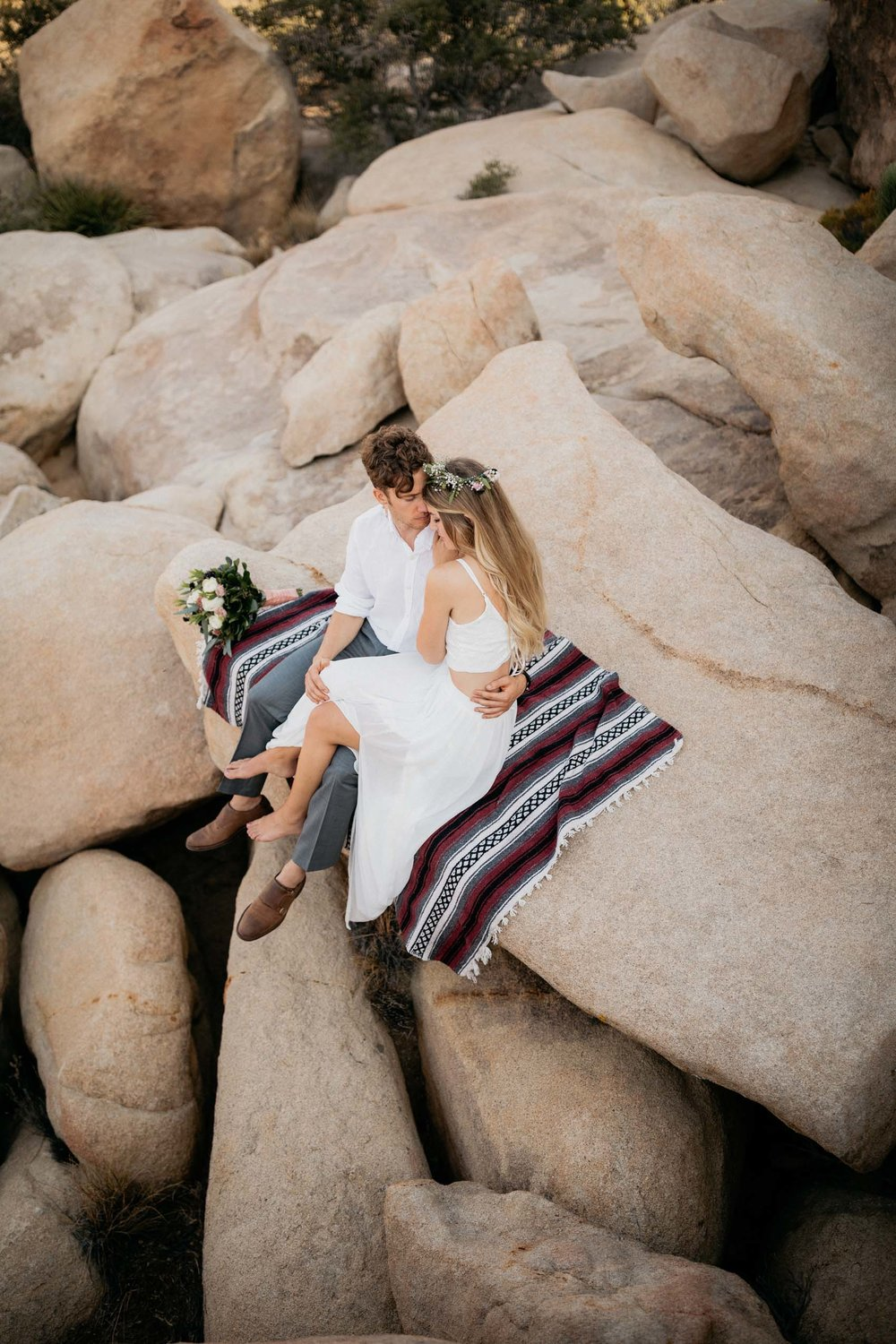 Joshua Tree Styled Shoot-64.jpg