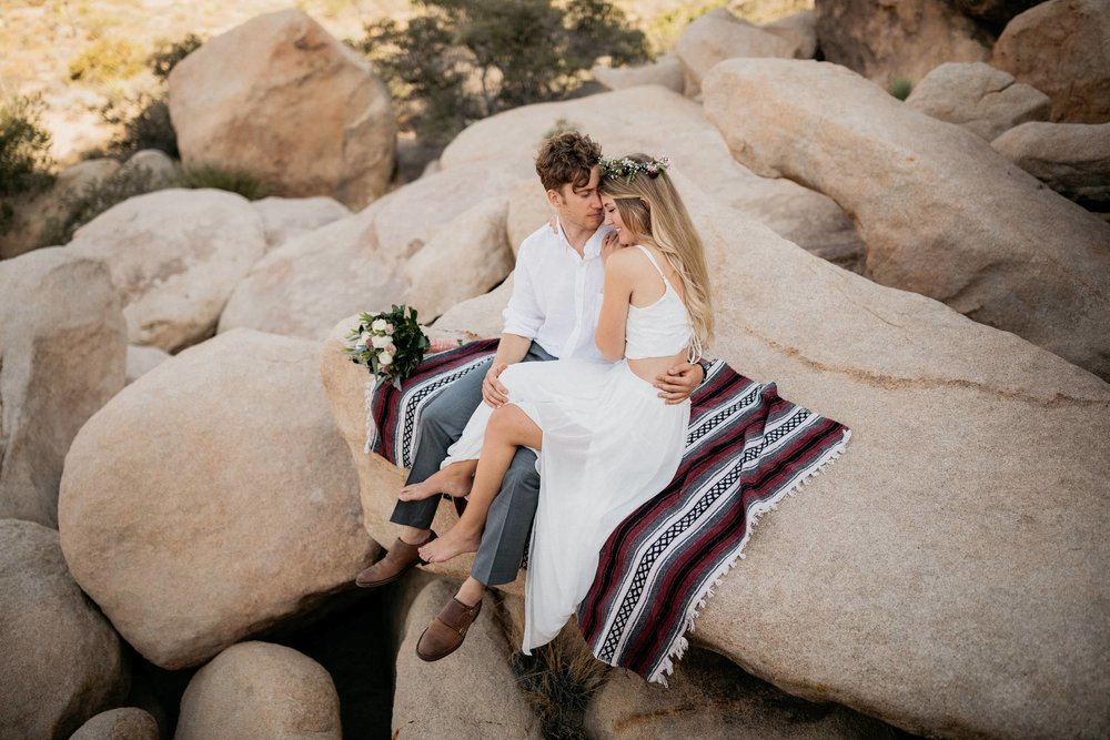 Joshua Tree Styled Shoot-65.jpg