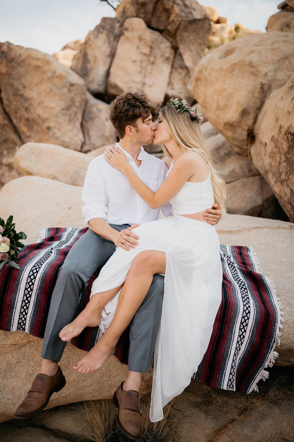 Joshua Tree Styled Shoot-67.jpg