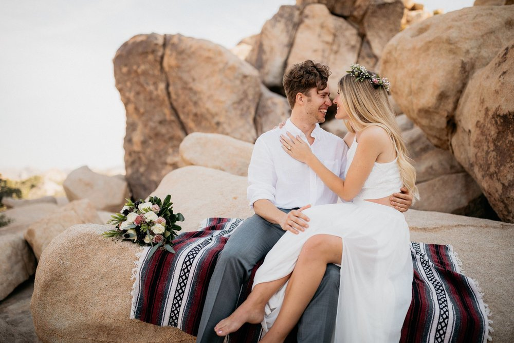 Joshua Tree Styled Shoot-68.jpg