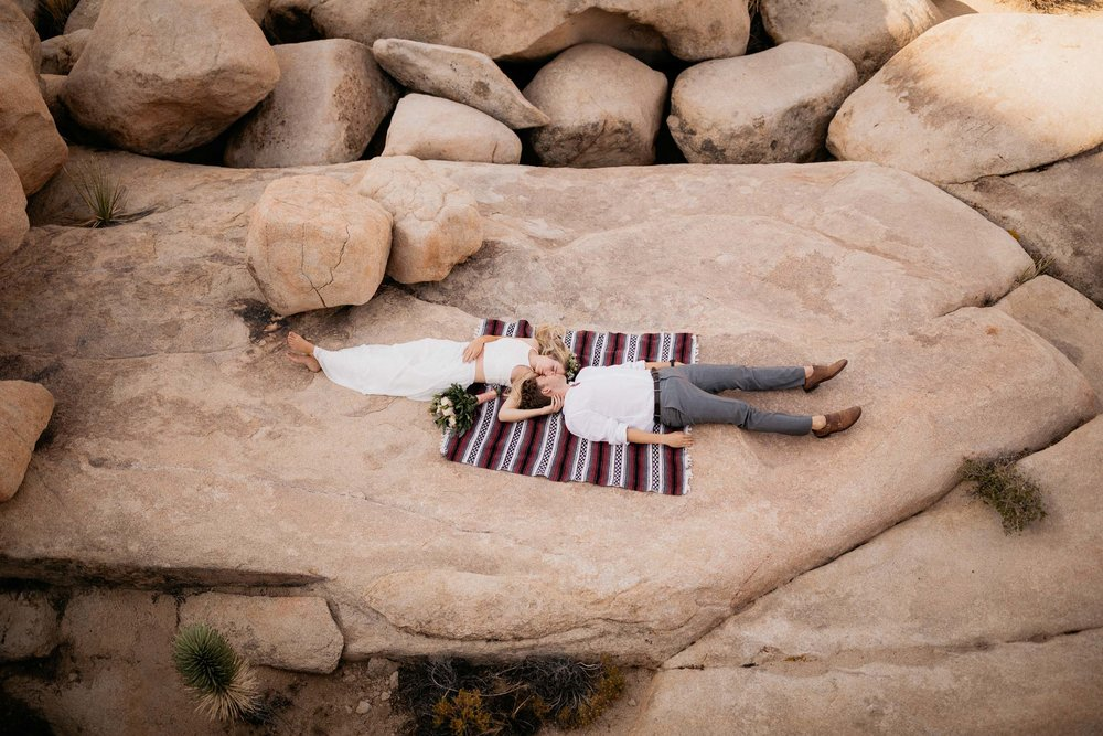Joshua Tree Styled Shoot-71.jpg