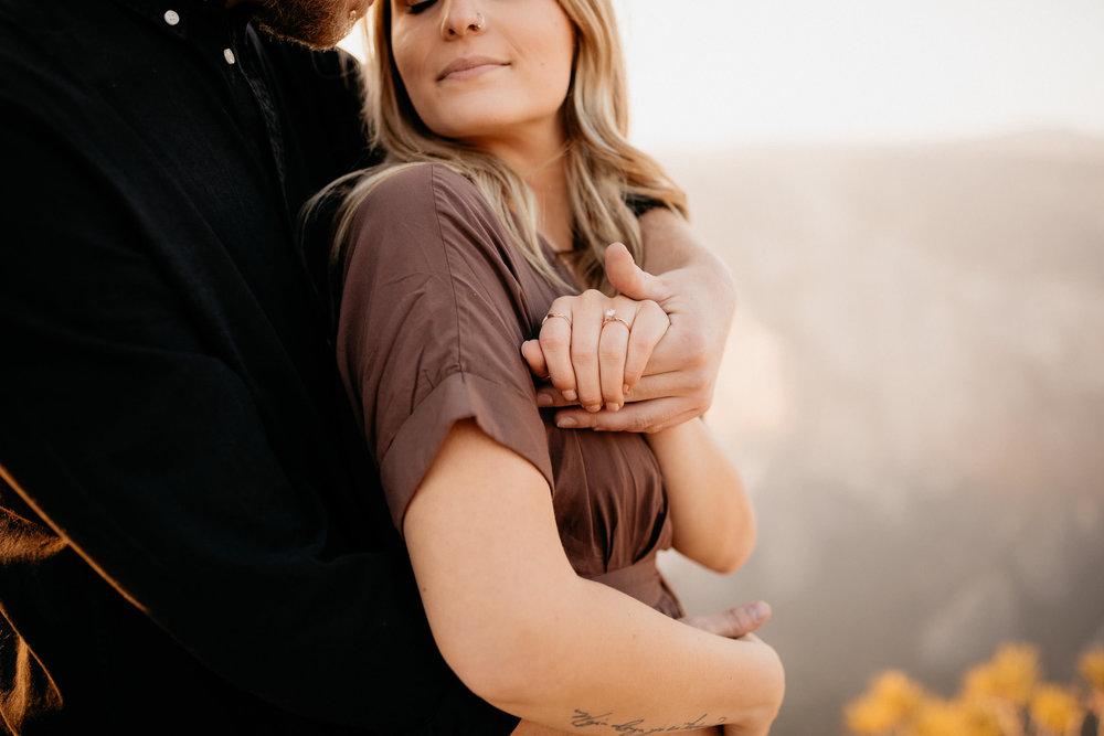 Zayne & Grace blog-41.jpg