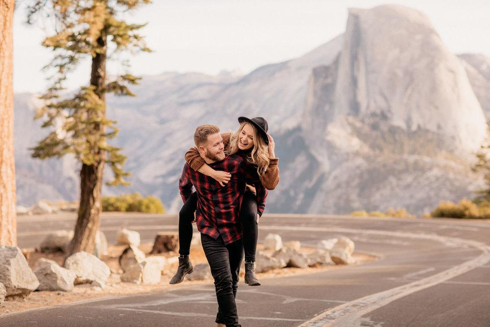 Zayne & Grace blog-70.jpg