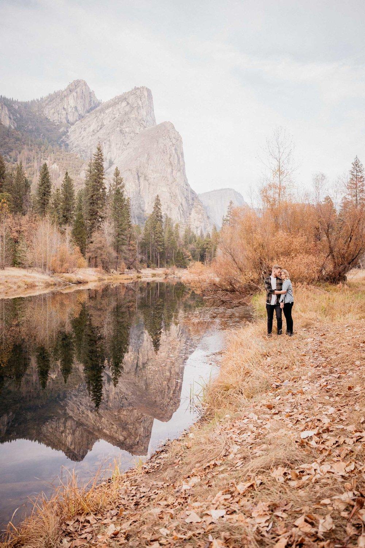 Zayne & Grace blog-86.jpg