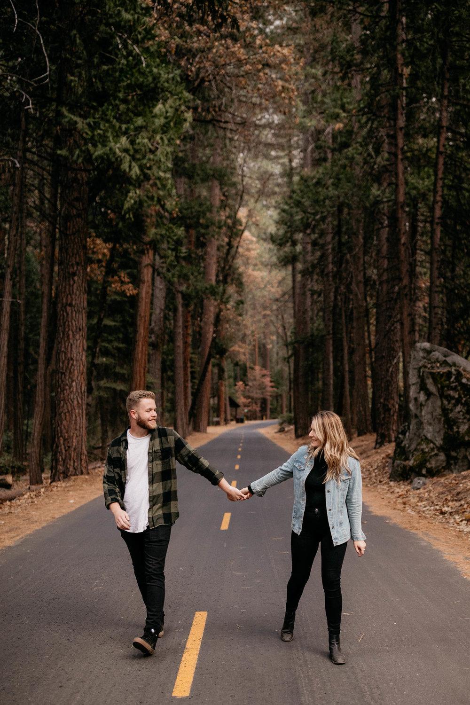 Zayne & Grace blog-90.jpg