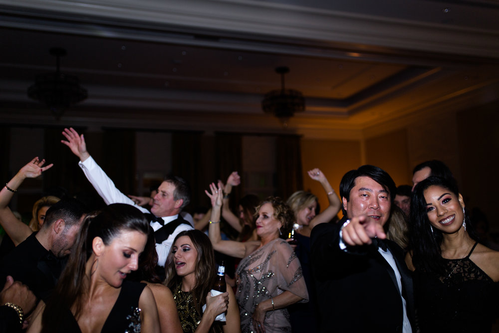 after_party_2018-59.jpg
