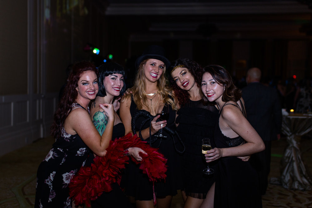 after_party_2018-69.jpg