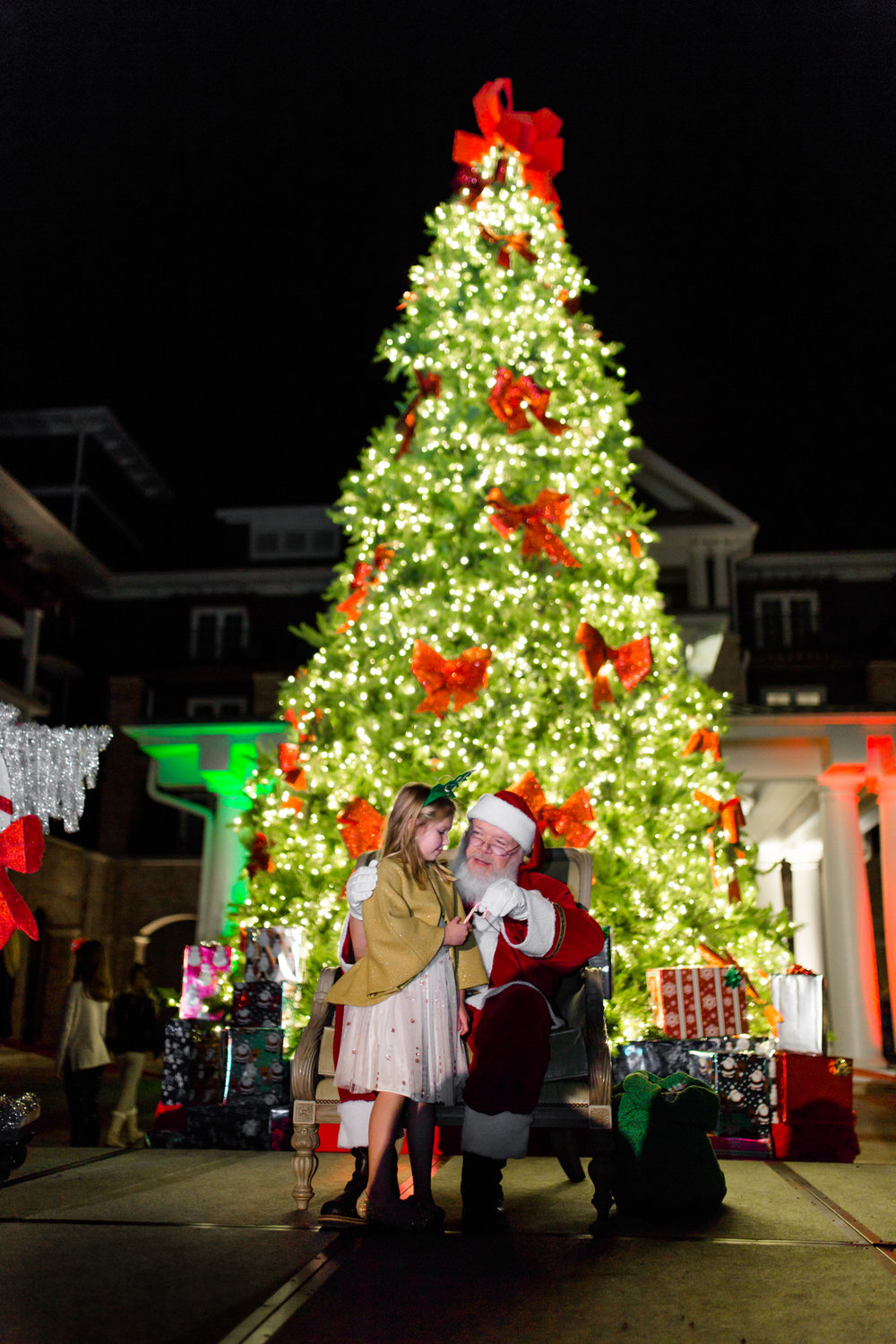 Henderson_Tree_Lighting_2017-39.jpg