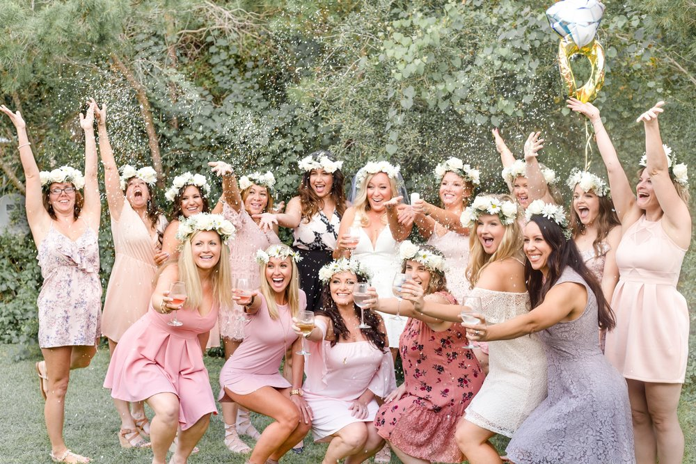 30a_Destin_Event_Photographer_Bachelorette_Party