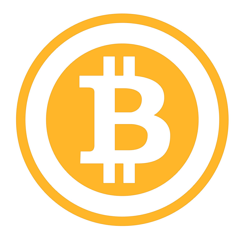 Logo_Bitcoin.jpg