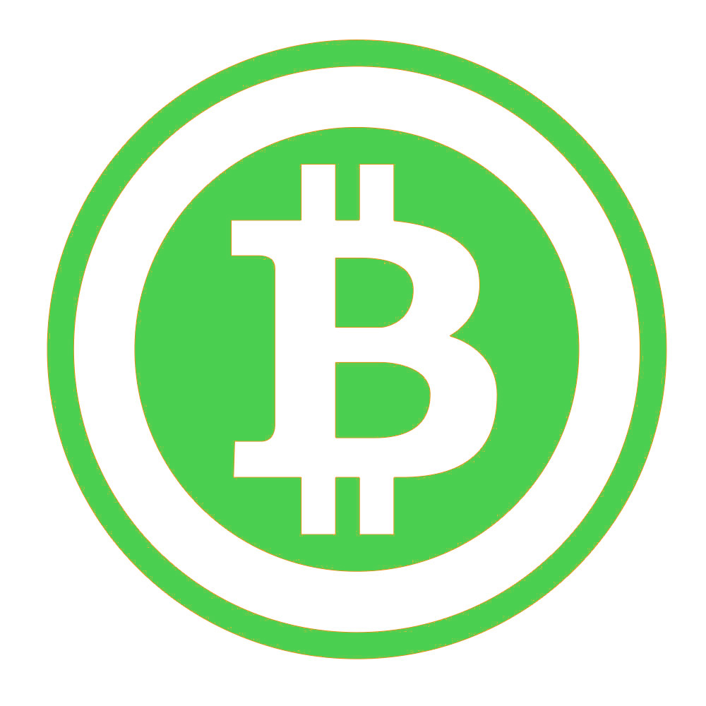 Logo_Bitcoin-Cash.jpg