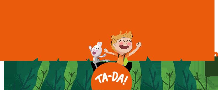 language-adventures_logo.png