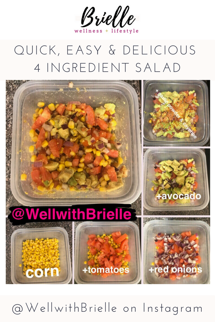 4-ingredient-salad-wellwithbrielle - pintrest size.png