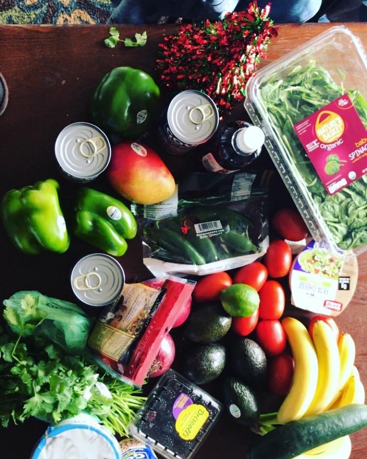 Produce-Groceries.JPG