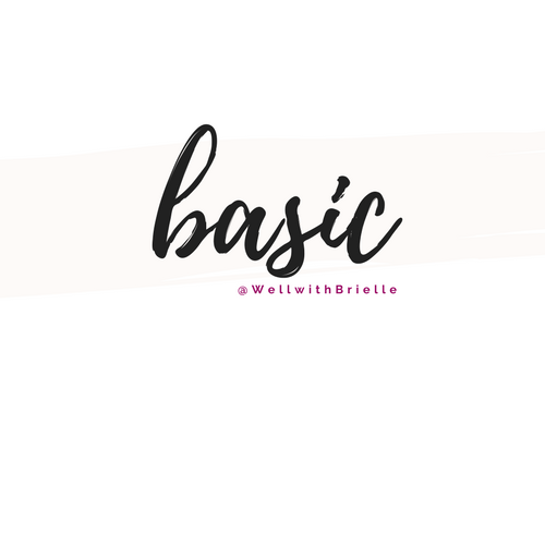 basic-subscription-well-with-brielle.png