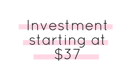 investment-starting-at-title-wellness-business-well-with-brielle.png