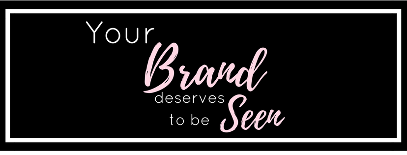 Banners-wellwithbrielle.com-your-brand-deserves-to-be-seen.png