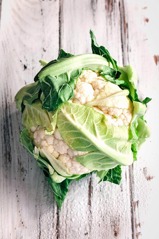 cauliflower-wellwithbrielle.com-buffalo-cauliflower-healthy-recipes-plant-based-vegan