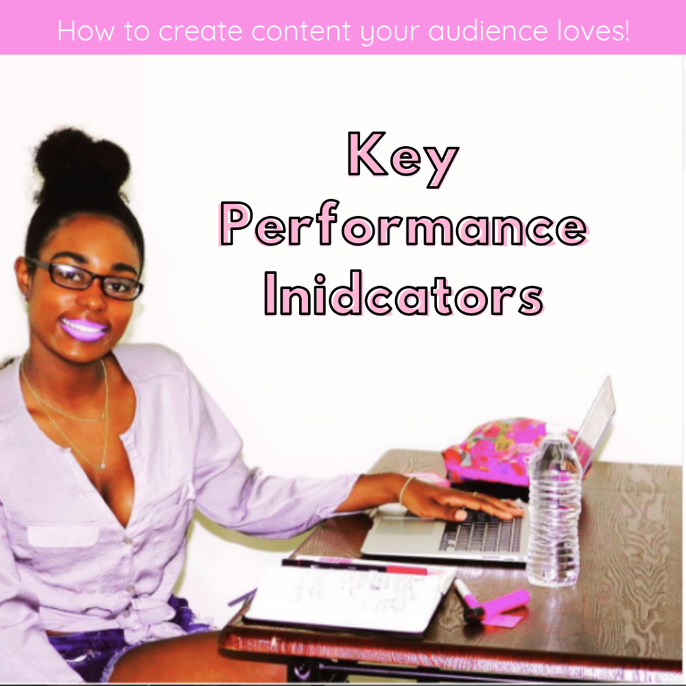 key performance indicators blog post business wellness business help data analytics WellwithBrielle.com-WellwithBrielle-instagram
