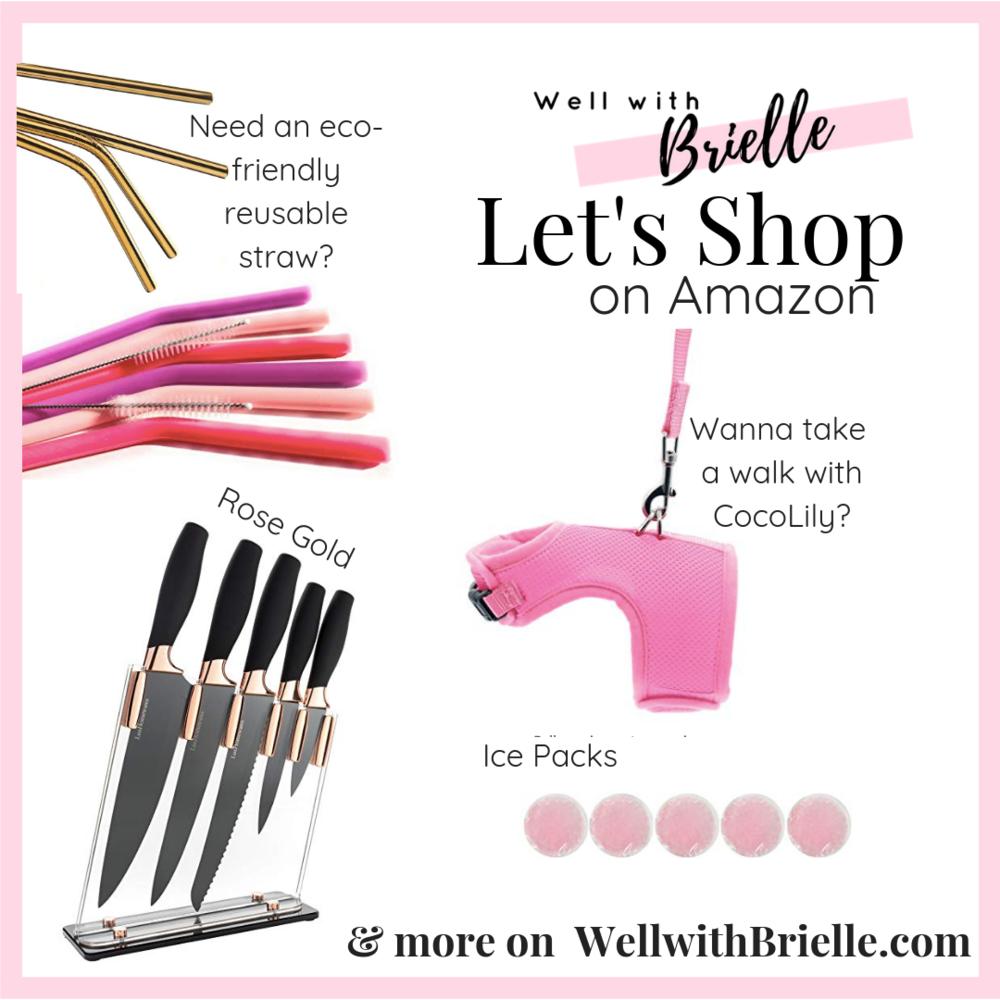 WellwithBrielle.com-WellwithBrielle-instagram-shop-amazon-list.png